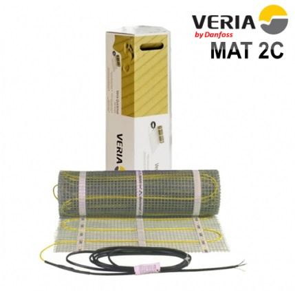 Veria Quickmat 150
