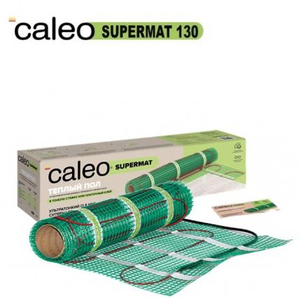 Caleo Supermat 130