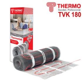 Thermomat TVK 180