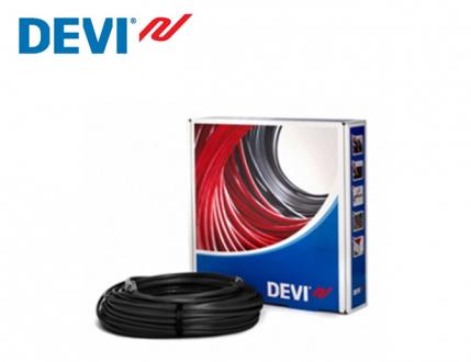 DEVIsafe 20T - резистив. кабель