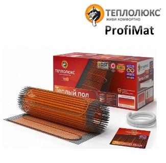 Теплолюкс ProfiMat 180