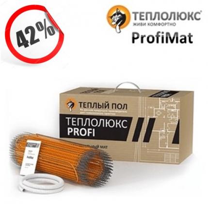 Теплолюкс ProfiMat 160