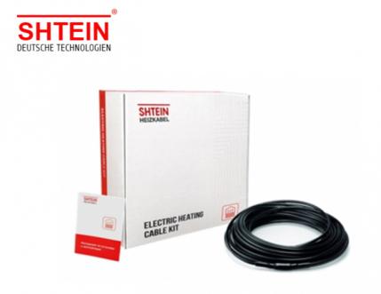 SHTEIN HC 30 - резистивный кабель