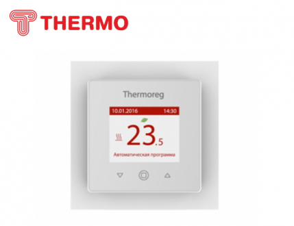 Терморегуляторы THERMO