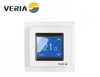 Терморегуляторы VERIA