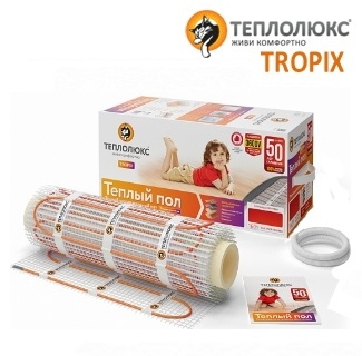 TROPIX MHH 130 - 1,0 кв.м.