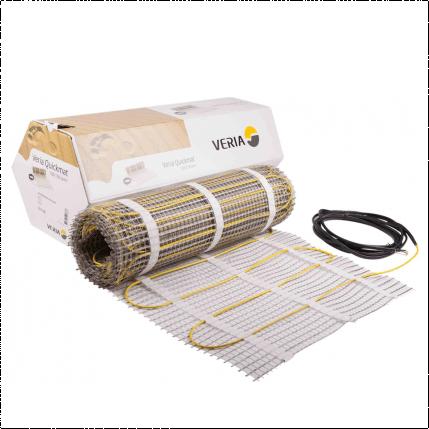 Veria Quickmat 150T - 3,0 м.кв.