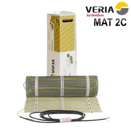 Veria Quickmat 150T - 6,0 м.кв.