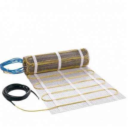 Veria Quickmat 150 1С - 7,0 м.кв.