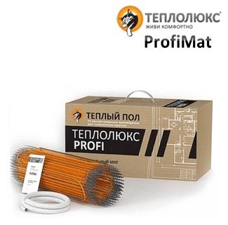 ProfiMat 1600 - 10,0 кв.м.