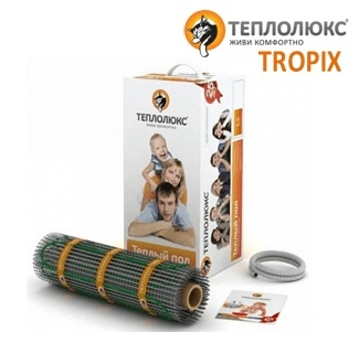 TROPIX MHH 375 - 2,5 кв.м.